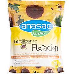 Fertilizante Floracion 1kg
