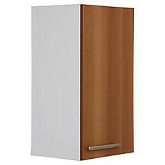 Módulo 1 puerta 35 x 31 cm