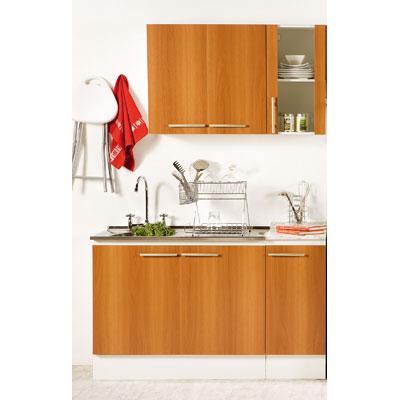 Reparaci n de electrodom sticos t cnicos cocinas sodimac for Reparacion muebles de cocina