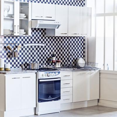 Muebles de cocina en muebles de cocina for Buscar cocina