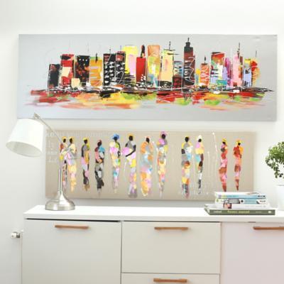 Papel mural y fotomurales - Laminas decorativas para cocinas ...