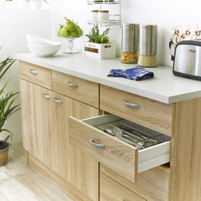 Muebles De Cocina En Muebles De Cocina