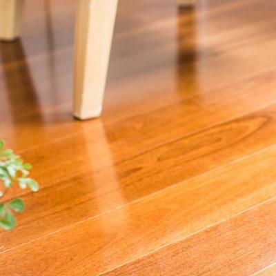 Pisos madera ingeniería