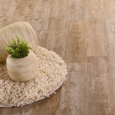 Pisos laminados y flotantes - Adhesivo piso vinilico ...