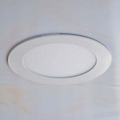 Iluminacion y Lámparas de Techo