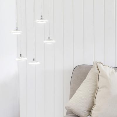 LED de techo