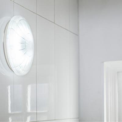 Iluminacion cocina - Fluorescentes cocina ikea ...