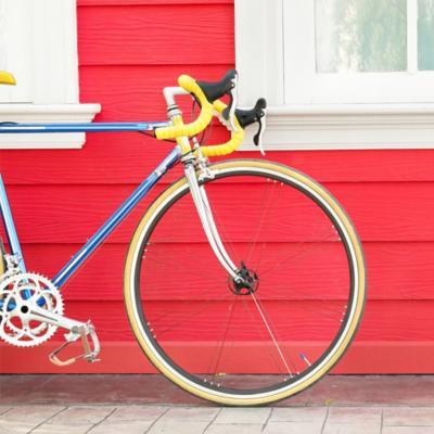 Bicicletas ruta - pista