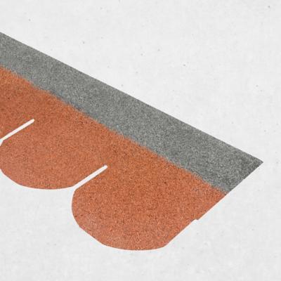 Techumbre en un mundo en techumbre for Tejados de madera con tela asfaltica