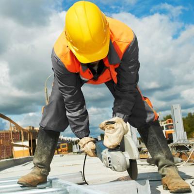 Ferreteria y Construcci�n