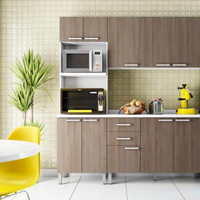 Muebles de cocina en muebles de cocina - Imagenes de muebles de cocina ...