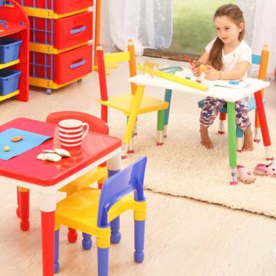 juegos infantiles y recreacin