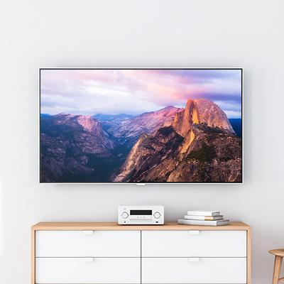 Televisores led