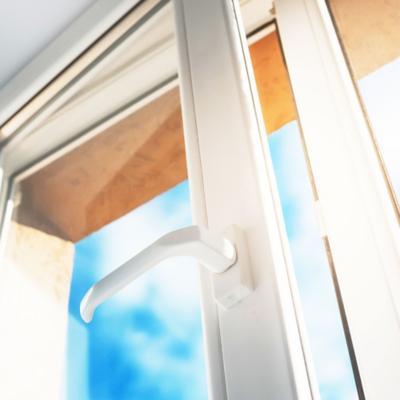 ventanas termopanel