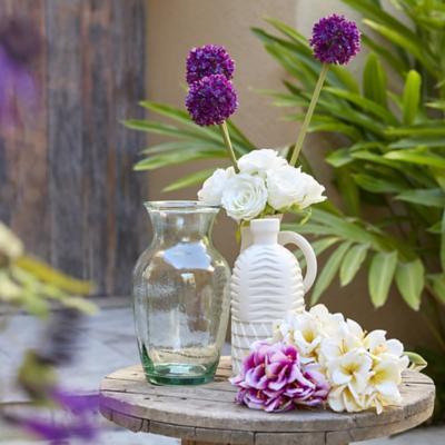 Accesorios para flores artificiales