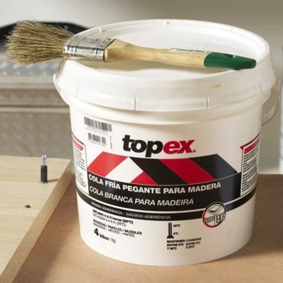 Adhesivo para Papel Mural