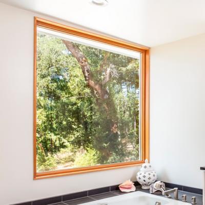 Molduras puertas y ventanas