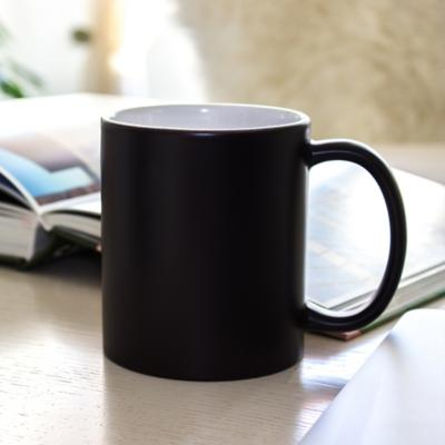 Mugs y tazas