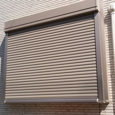 Protecciones para puertas y ventanas for Puertas correderas sodimac