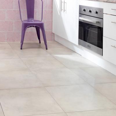 Porcelanatos para cocina