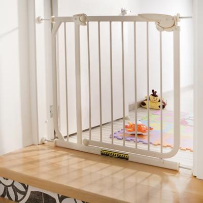 Seguridad infantil for Puertas de pvc exterior precios