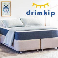 Drimkip