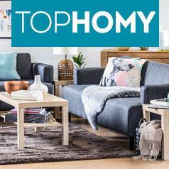 Top Homy