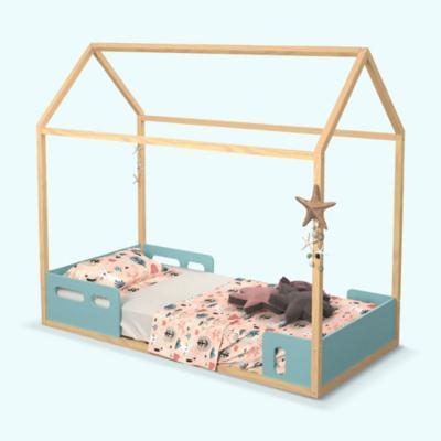 Muebles Infantiles | Sodimac.com