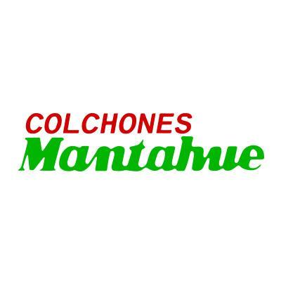 Mantahue