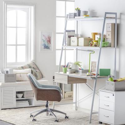 Muebles home office for Nombres de muebles de oficina