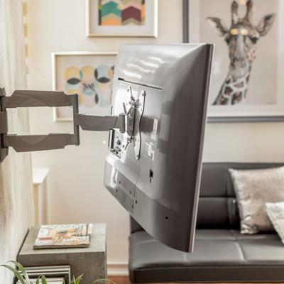 Muebles y Racks TV