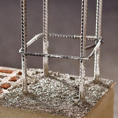 Pilares y cadenas