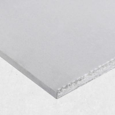Planchas de Yeso-cartón