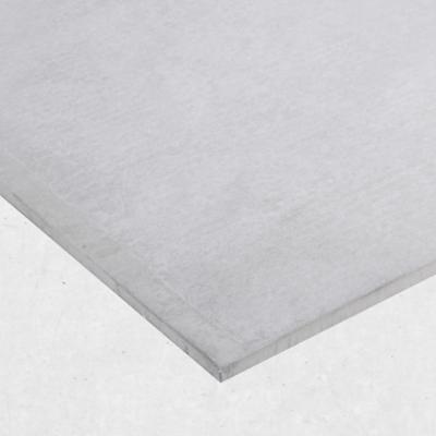 Planchas de fibrocentro/Internit