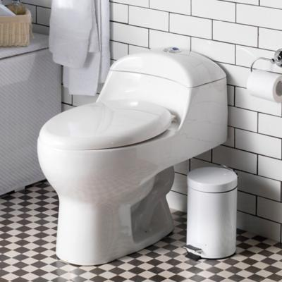 WC inodoros