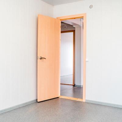 Puertas mundo en puertas - Molduras de puertas ...