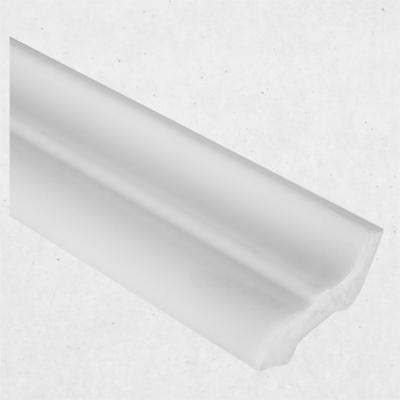Molduras Poliestireno, PVC