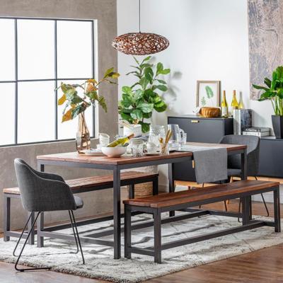 Muebles de Comedor | Sodimac.com