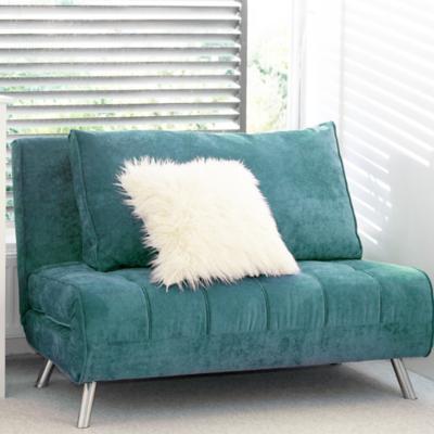 Muebles de estar for Sofa cama medellin