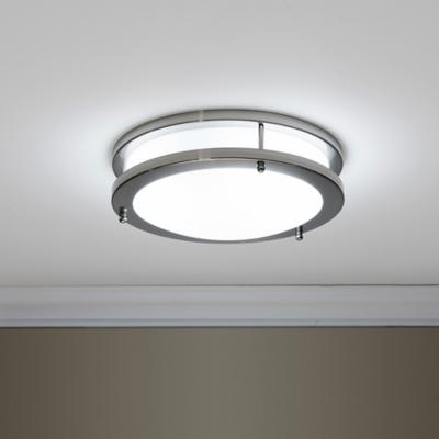 Iluminaci n y l mparas de techo - Iluminacion de techo ...