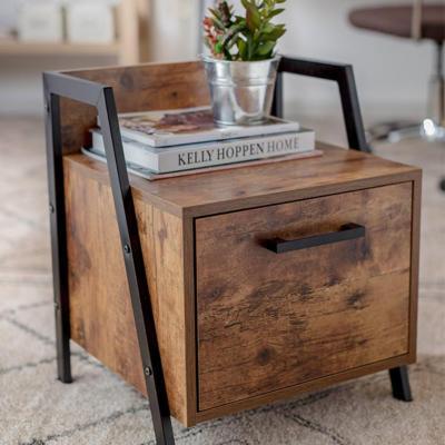 Muebles home office - Muebles archivadores de oficina ...