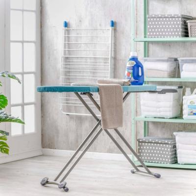 Lavander a for Lavaderos modernos para ropa