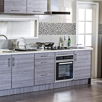 Muebles de cocina en muebles de cocina for Mueble cocina sodimac