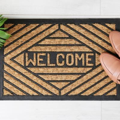 Alfombras y cubrepisos for Diferentes tipos de alfombras
