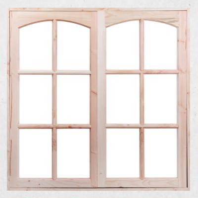 ventanas mundo en ventanas