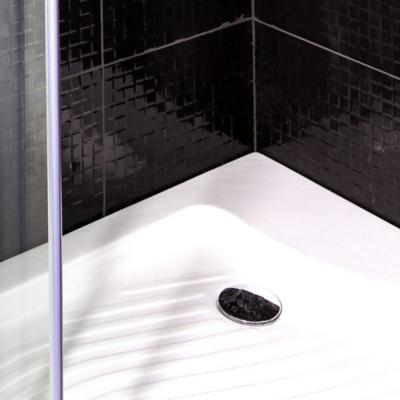 Recept culos de duchas for Llaves para duchas sodimac
