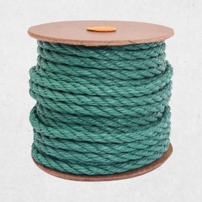 Amarres, Cuerdas y Eslingas