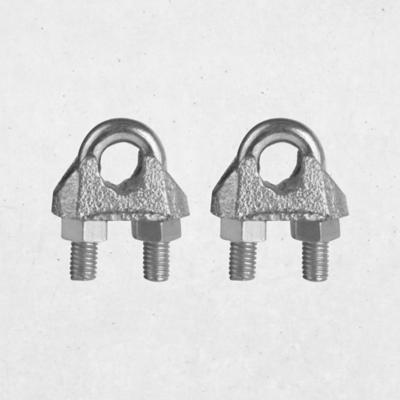 Cables y piolas de acero
