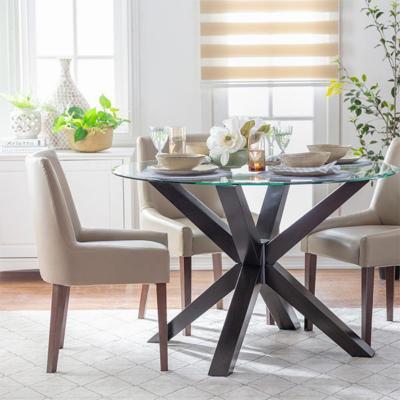 muebles living comedor
