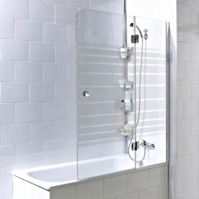 Mampara y Shower doors